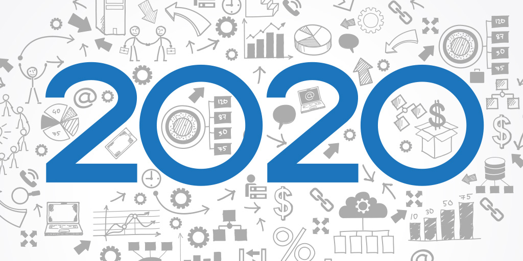 2020 cloud trends
