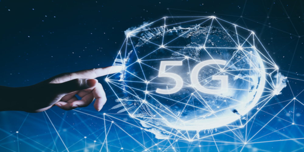 5G Current and Future