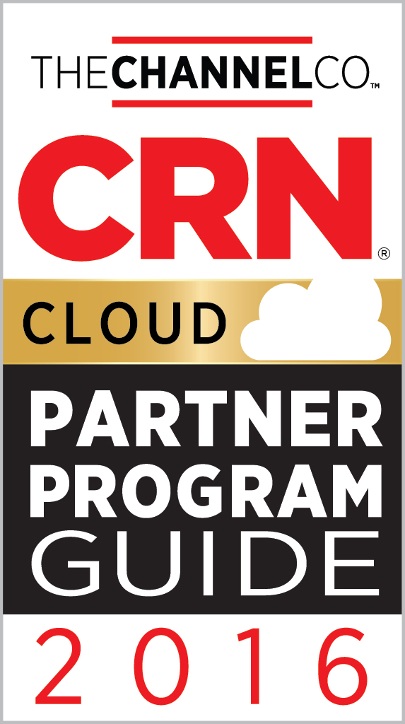 CRN's 2016 Cloud Partner Program Guide