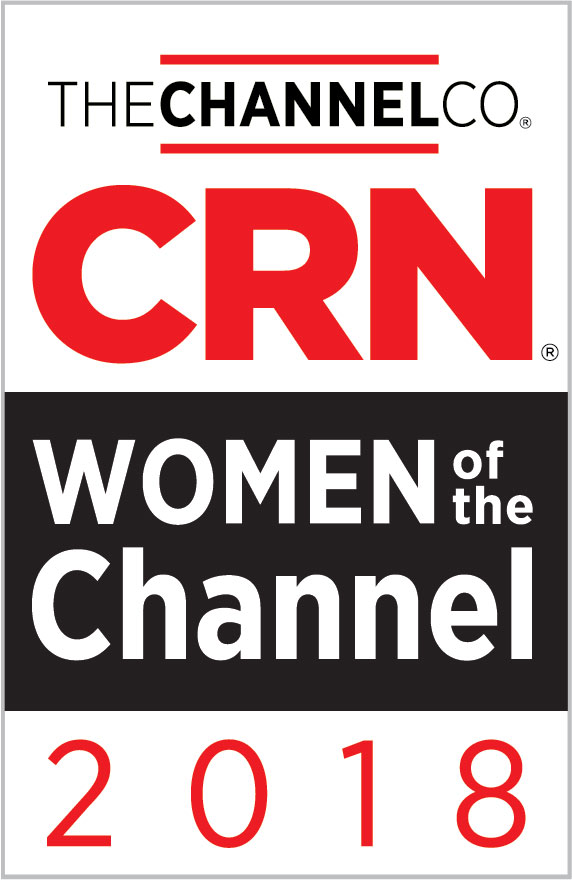 2018 Women of the Channel Recognizes Four Star2Star Honorees