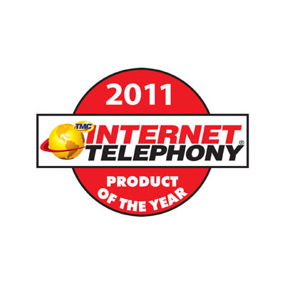 Internet Telephony Product of the Year