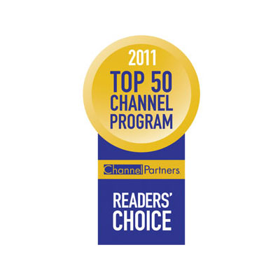 Top 50 Channel Program