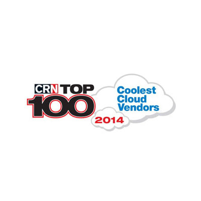 Top 20 of the Top 100 Coolest Cloud Vendors