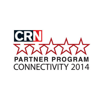 CRN Network Connectivity Services Partner Program Guide