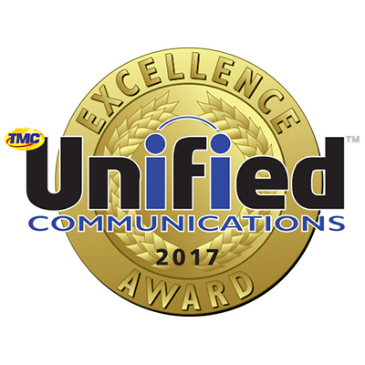 INTERNET TELEPHONY Unified Communications Excellence
