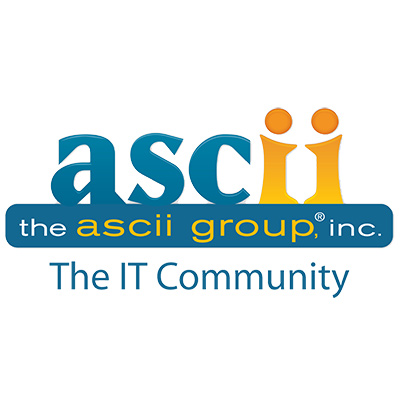 The ASCII Group Inc