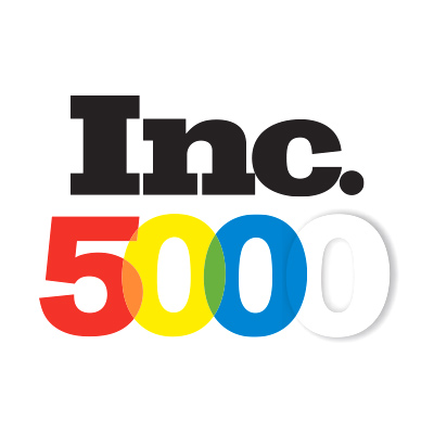 Inc. 5000 List For 7th Consecutive Year