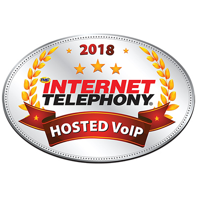 Star2Star Wins 2018 Hosted VoIP Excellence Award For Exceptional IP Communications Solutions