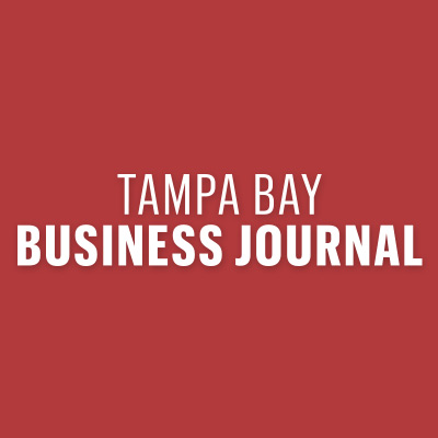 Tampa Bay Business Journal's Top 200 Largest Private Companies