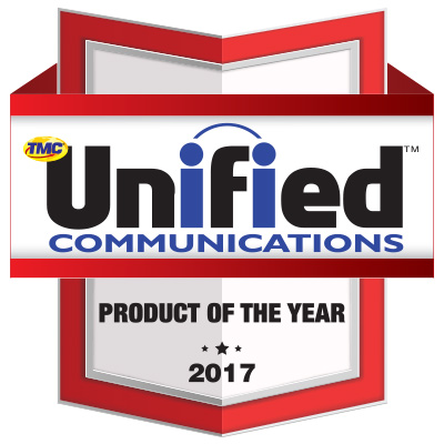 Internet Telephony's Unified Communications Product of the Year