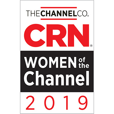 2019 Women of the Channel Award Recognizes Five Star2Star Honorees