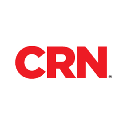 2016 CRN Channel Chief