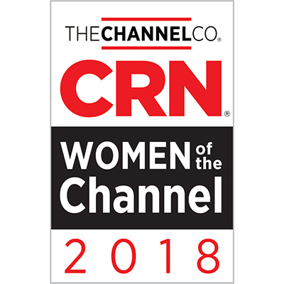 2018 Women of the Channel