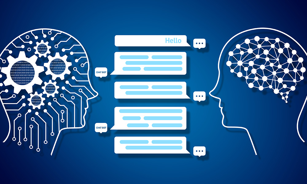 Chatbots 101: What To Know About This Transformative Technology