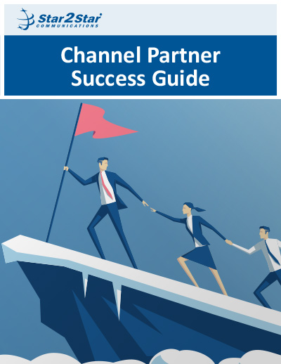 Telecom Business Success Guide