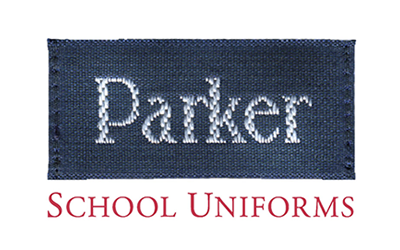 Parker School Uniforms