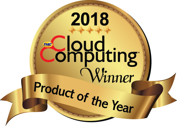 Star2Star Wins 2018 Cloud Computing Product Of The Year Award
