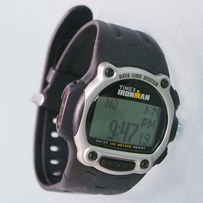 by nasa approved watches - photo #8