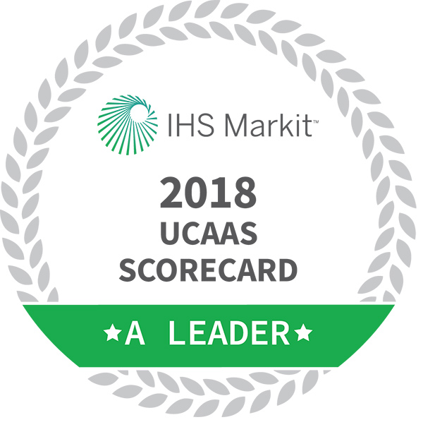 2018 IHS Markit Report
