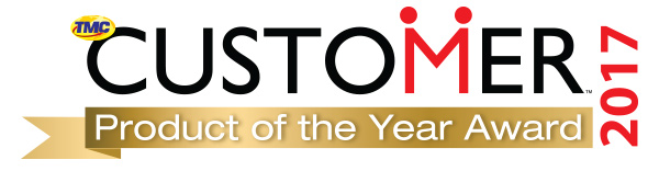 Star2Star's Contact Center Named A CUSTOMER Magazine Product of the Year Winner