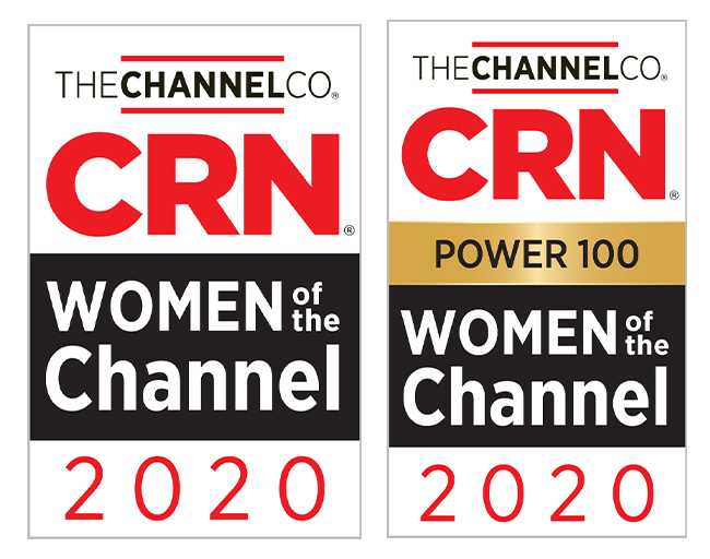 2020 Women of the Channel & Power 100 Lists Recognize Star2Star Honorees