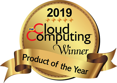 Star2Star Wins 2019 Cloud Computing Product Of The Year Award