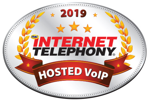 Star2Star Communications Wins 2019 INTERNET TELEPHONY Hosted VoIP Excellence Award