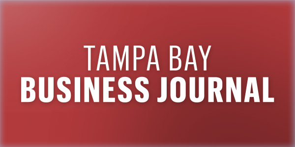 Star2Star Ranked #34 In Tampa Bay Business Journal's Top 200 Largest Private Companies
