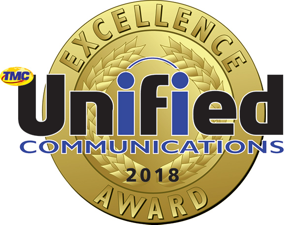 Star2Star Wins Unified Communications Excellence Award 7th Year Running