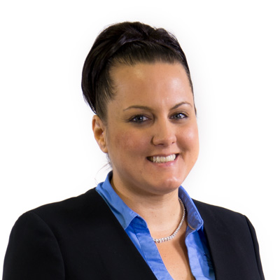 Michelle Accardi - President and Chief Revenue Officer