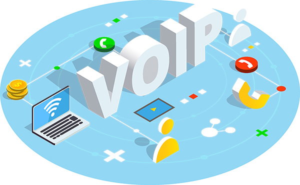 Top Rated Business VoIP Solutions